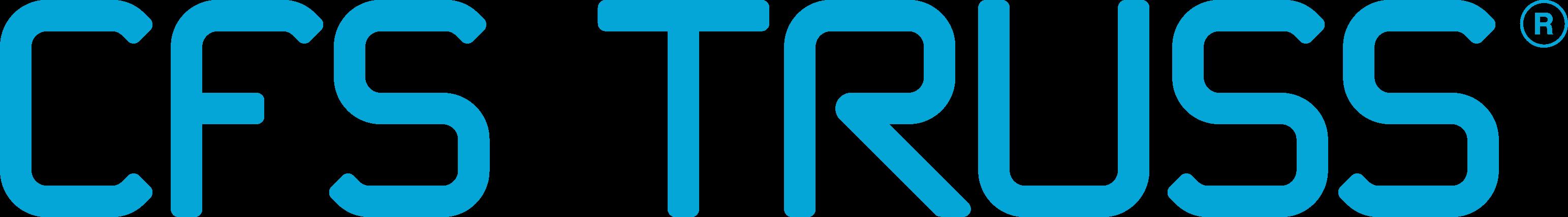 Logo CFS TRUSS